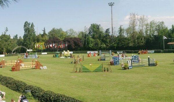 Al via i Campionati Regionali in tutta Italia